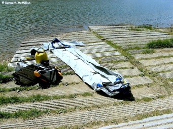 47-Kayak (3)