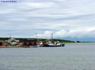 147-Port au Choix (01)_watermarked